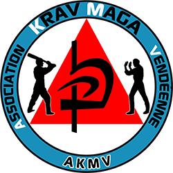 Association Krav Maga Vendéenne