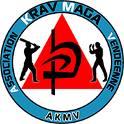 Association Krav Maga Vendeene